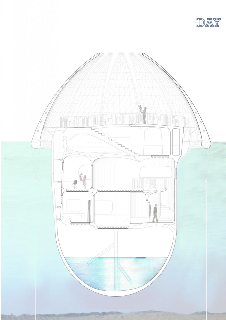 A_WHALE HOUSE-02