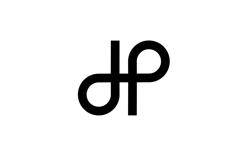 Logo for Dangonloop