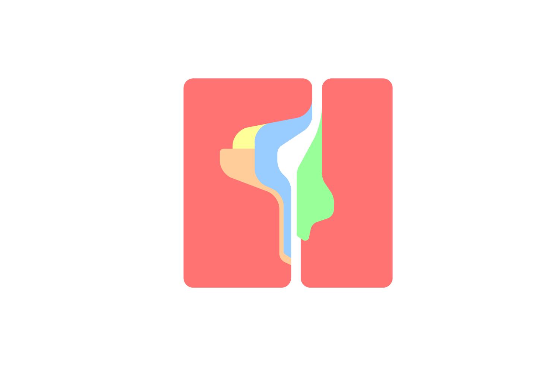 Logo for ProductoCamarena