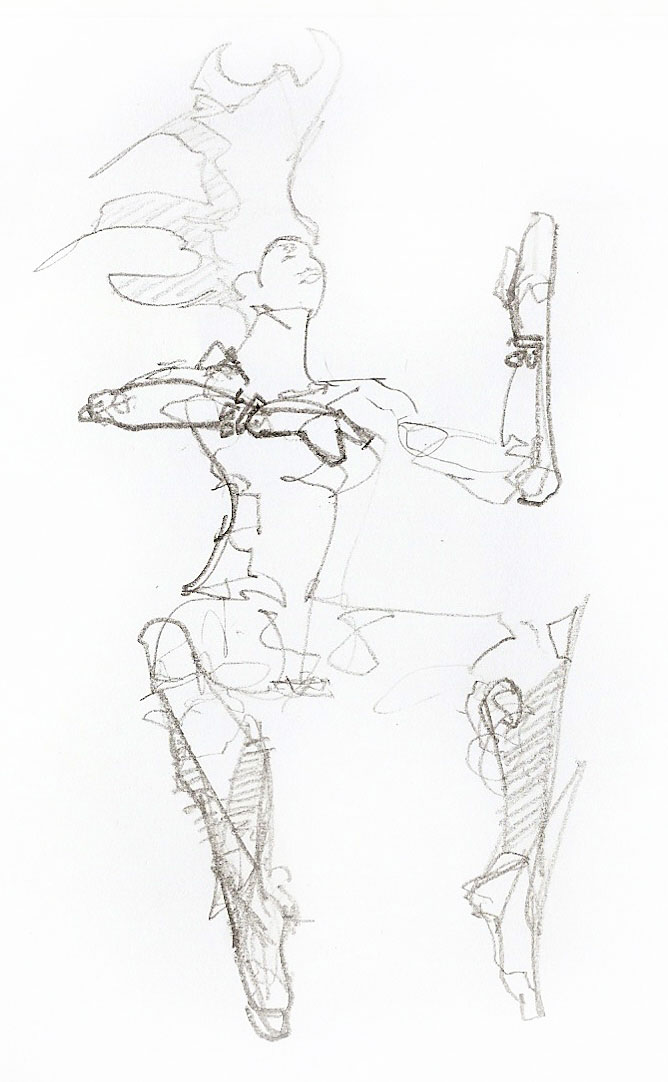 bailarina levitante__2