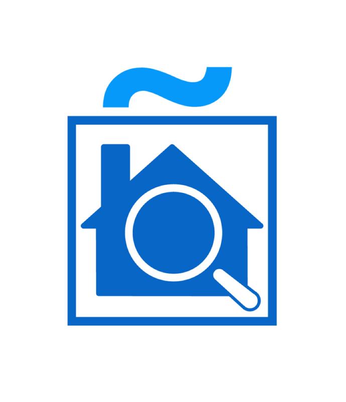 EspañaITE logo