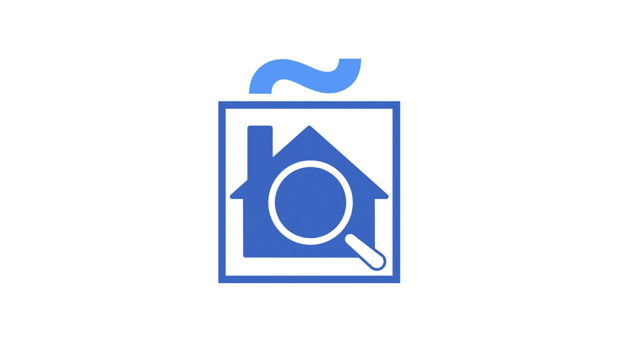 Logo for EspañaITE