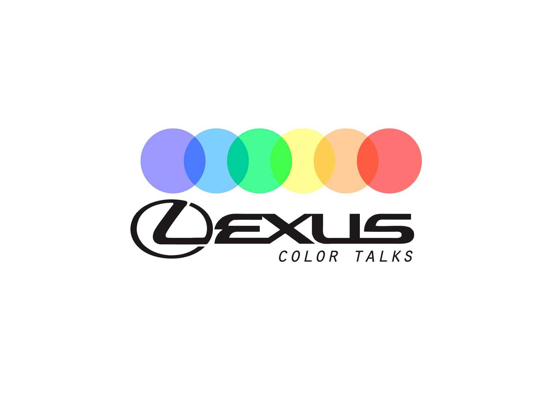 141103-LEXUS-PRESENTATIONsd-10