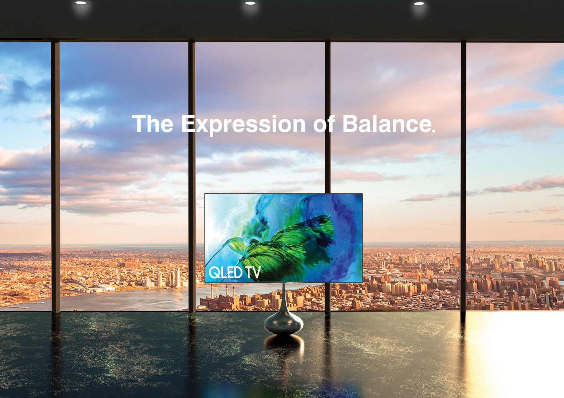 2_THE_BALANCE_View4