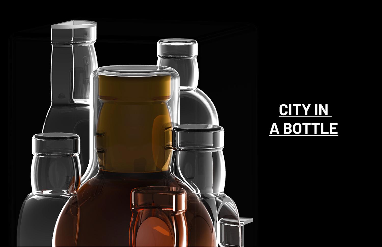 City_in_a_bottle (1)